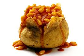jacket_potato_beans