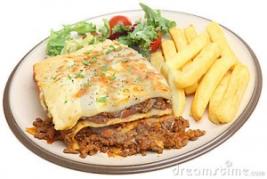 lasagna-chips-17900135