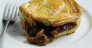 steak_ale_pie