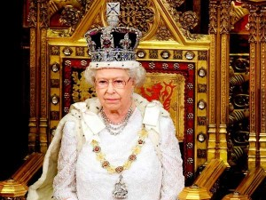 queen_elizabeth__i_to_exhibit_her_best_diamonds_600x450