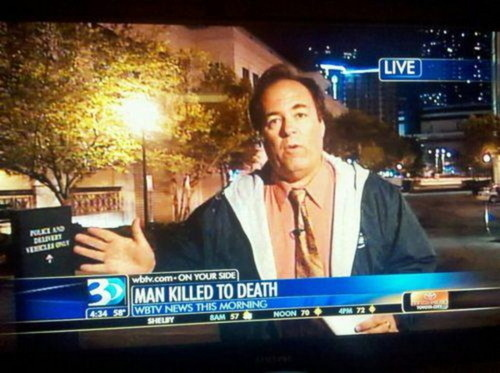 man-killed-to-death-25932-1319054254-21