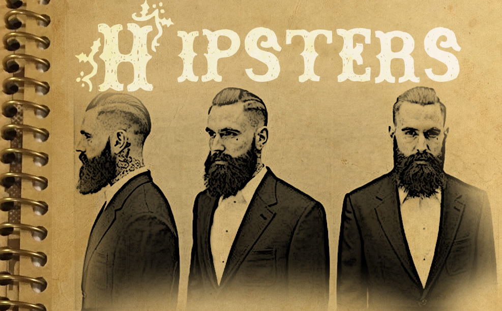 hipsters_book1