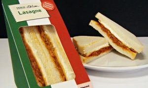 Lasagne-sandwich-anyone-011