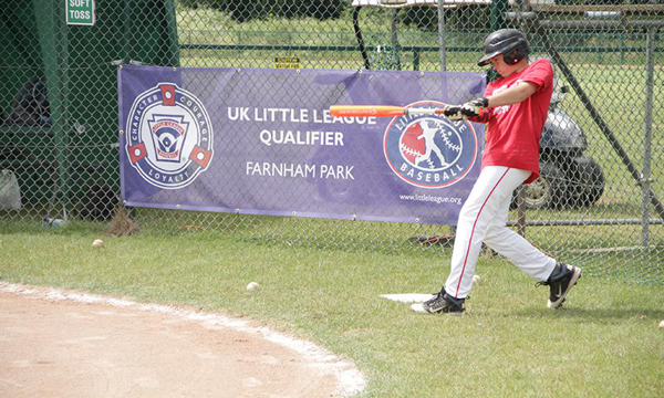 uk_little_league_qualifier_bbf_feature_2_large