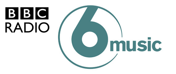 bbc-6-music-might-get-axed-absolute-radio-to-the-rescue