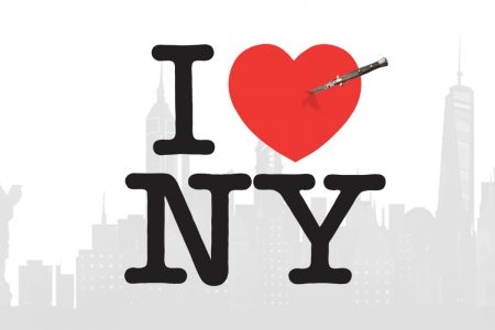 New York doesn't love you back